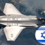 Мини-сверхдержава: 5 причин, по которым вы не сможете победить Израиль в войне
