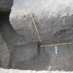 На Амазонке нашли следы цивилизации, которой 10 000 лет!