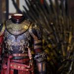 Актеры «Игры престолов» перечислили самые шокирующие сцены сериала