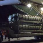 У Израиля появилось оружие, которое обходит С-300