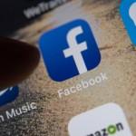 Мертвые пользователи соцсетей превзойдут живых по численности через 50 лет