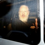 Эквадор рассказал о связи WikiLeaks с российскими хакерами и ФСБ