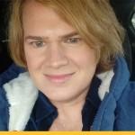 Штангистка-трансгендер побила четыре мировых рекорда и вызвала гнев олимпийцев