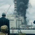 «Чернобыль» — почему американцы сделали лучше?