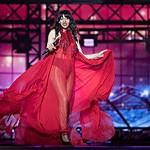 В Тель-Авиве завершился первый полуфинал «Евровидения-2019″