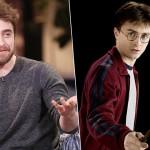Актеры, которые не любят свои популярные роли