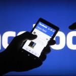 Facebook собирается платить пользователям за просмотр рекламы