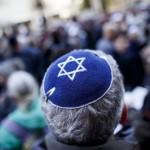 На 20% выросло число антисемитских выступлений в Германии