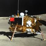 Китай намерен отправить людей на Луну до конца следующего десятилетия