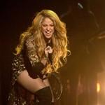 СудвМадриде признал певицу Шакиру невиновной
