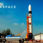 Китай скопировал и запустил ракету Илона Маска (видео)
