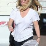 У Бритни Спирс полный распад психики и она покидает сцену — СМИ