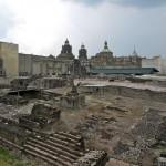 Ученые установили, что уничтожило империю ацтеков