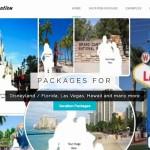 В США запустили сервис для подделывания фотографий из отпуска (видео)