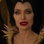 Анджелина Джоли показала свой самый ужасный образ в новом триллере (видео)