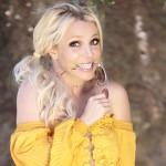 Бритни Спирс заявила, что она вменяемая