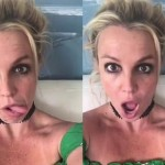Бритни Спирс — «После психбольницы я все еще продолжаю немного дурачиться»