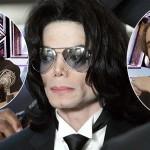 Сыновья Майкла Джексона запустили шоу на YouTube (видео)