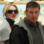 «Она невменяема» — Отец Бритни Спирс пытается продлить опеку над ней