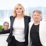 Жена Романа Полански осудила Квентина Тарантино за фильм «Однажды в Голливуде»