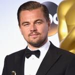 Сколько зарабатывают Леонардо ДиКаприо, Брэд Питт и другие звезды Голливуда в этом году