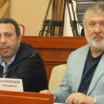 Виновниками Илловайской трагедии были Корбан и Коломойский — журналист