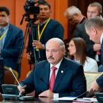 Лукашенко пытается сорвать аннексию: на РФ оценили громкие задержания в Беларуси