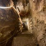 Найден и обезврежен гигантский туннель Хизбаллы из Ливана в Израиль с электростанцией