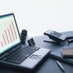 Большой выбор ноутбуков в Comfy: современная техника для работы и развлечений