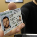 В США ввели третий вариант половой принадлежности на водительских правах