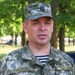 Скандального Гайдука, развалившего ВМС, Зеленский назначит заместителем Хомчака