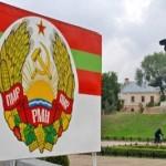 Министр обороны Молдовы: Нужен единый проект для вывода войск РФ с Приднестровья
