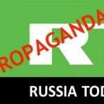 Литва выдворила шеф-редактора российского агентства Sputnik