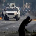 Афганистан-3: Россия перебросит несколько тысяч военных в Венесуэлу