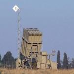 Морская пехота США купит ПРО «Железный купол»