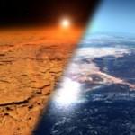 NASA раздает бесплатные билеты на Марс для полетов на микрочипе