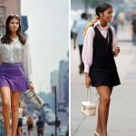 Нью-Йорк в 1969 году — редкие фото