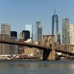 Википедия жизни в Нью-Йорке: как выжить новичку в столице мира