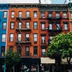 Новые жилищные лотереи в Нью-Йорке: актуальные предложения недели