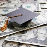 Девушка из Луизианы поступила в 139 колледжей и получила $8,7 млн стипендий