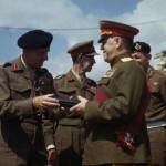 Фактический День Победы был 7 мая — исторические исследования