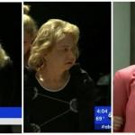 Три русскоязычные женщины провернули коррупционную аферу в Нью-Йорке на $874 000