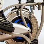 Исследователи развенчали миф о безопасности «здорового ожирения»