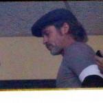 Джоли и Питт неожиданно помирились и их видели вместе (фото)