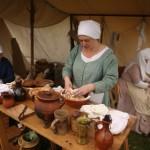 Раскрыта главная пищевая тайна Средневековья