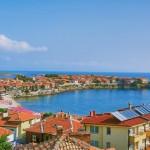 Названы страны с самым дешевым жильем у моря