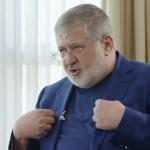 Адвокат Трампа требует ареста Коломойского и заявил, что Зеленского консультируют «враги США»