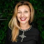 Жена Зеленского купила пентхауз в Крыму — Рейтер