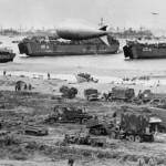 Высадка союзников в Нормандии: 10 малоизвестных фактов