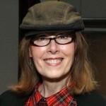 Известная журналистка обвинила Трампа в изнасиловании